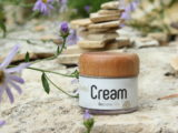Deocreme [Vanilla] Cream