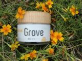 Deocreme [Mandarine] Grove