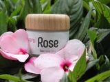 Deocreme [Sugary] Rose