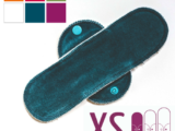 Slipeinlage XS