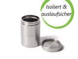 BO – Isolierbehälter 0,5l