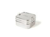 Cube Box XL