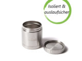 LI – Isolierbehälter 0,3l