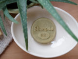 Orangen-Salbei ShampooBit®