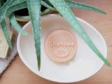 ShampooBit® Rose