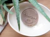 Walnuss-Mandel ShampooBit®
