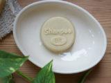 Algen-Grüntee ShampooBit®