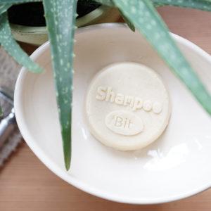 Kur ShampooBit