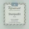 ShampooBit Nordwind