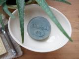 Wikinger der Freie ShampooBit®