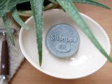 Wikinger der Starke ShampooBit®