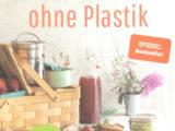 Besser leben ohne Plastik-Buch