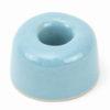 Zahnbürstenhalter blau